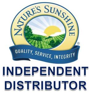 Логотип Независимый дистрибьютор НСП
