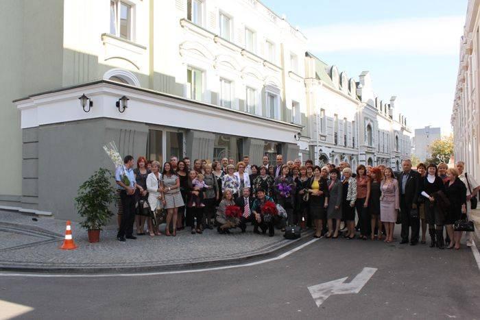 nsp-ukr компания nsp в Украине представительство в Киеве